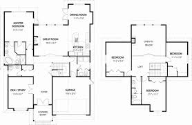 modern home architecture blueprints. Perfect Blueprints Architectural Design Of House Plan Beautiful Modern Home Architecture  Blueprints Style For N