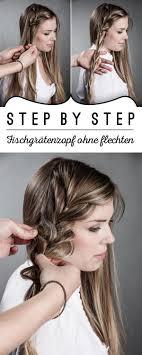 8 Besten Step By Step Anleitungen Bilder Auf Pinterest