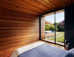top 35 striking wooden walls covering ideas that warm home instantly in wood interior wall paneling inspirations 10