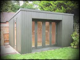 outdoor shed office. Furniture:Shed Office Ideas Shed Enchanting Interior Home Design Plans Free Prefab Kits Outdoor