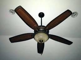 ceiling fan grinding noise ceiling fan sound noisy ceiling fan motor ceiling fan ringing noise images