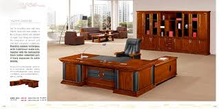 modern reception desk set nobel office. modern reception desk set nobel office 2 seat suppliers and manufacturers at alibabacom a