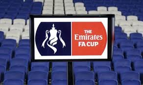 Soccerstand.com offers competition pages (e.g. Var In Fa Cup Is Var Used In The Fa Cup Full Rules Football Sport Express Co Uk