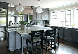 gray kitchen color ideas. Contemporary Color Grey Kitchen Paint Cabinets Colors Charcoal  Color Ideas  On Gray Kitchen Color Ideas E