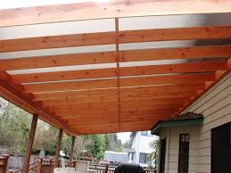 free standing patio covers metal. Free Standing Patio Cover Designs Plans Image Of: Covers Metal