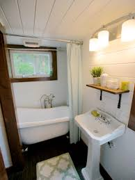 tiny house toilet. tiny house bathroom luxury wunder toilet options