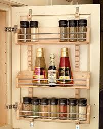 Perfect Amazon Kitchen Cabinet Doors Revashelf Large Door Mount Wood Adjustable Throughout Decorating Ideas