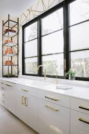 bathroom remodeling bethesda md. Kitchen Design Bethesda Md Portfolio And Bathroom Remodeling  Best Style Bathroom Remodeling Bethesda Md 0
