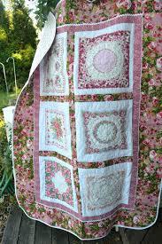 Saucy Senorita Handkerchief Quilt Pattern Handkerchief Quilts ... & Handkerchief Quilts Instructions Vintage Holiday Hankie Quilt ... Adamdwight.com