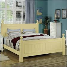 cottage style bedroom furniture. cottage style bedroom ideas « furniture and design