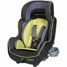 safety 1st car seat safety ratings