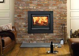 cost to install direct vent gas fireplace insert in article cover wood burning stove installation from