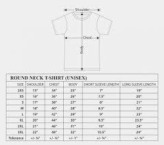 Paul Fredrick Size Chart Size Guide Mens Dress Shirts Coolmine Community School