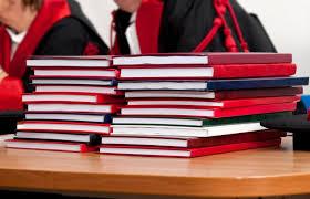 За пять лет число защит кандидатских диссертаций сократилось почти  Фото pressfoto За пять лет число защит кандидатских диссертаций