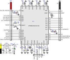 cat c15 acert wiring diagram images c15 acert fan wiring diagram c15 caterpillar engine diagram c15 get image about wiring