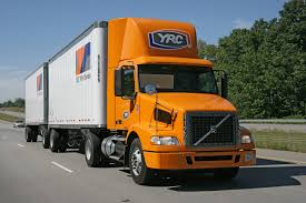 yrc freight tracking courier shipment tracking status all tracking number usps ups fedex dhl ems