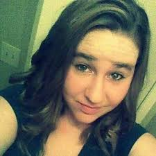 Felicia Bright.♡ (@southern143143) | Twitter