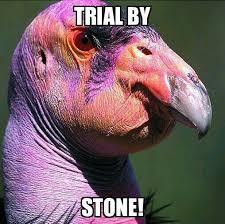 Skeksis The dark crystal meme | You Know What I Meme? | Pinterest ... via Relatably.com