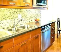 estimator solid surface per square foot solid surface kitchen countertops cost per square foot solid surface kitchen countertops per square fo