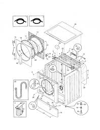 Kenmore washer parts model sears partsdirect electric motor diagram outstanding photo inspirations p0504097