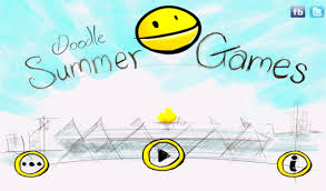google doodle games you can play. Fine Play Screenshot Image In Google Doodle Games You Can Play T
