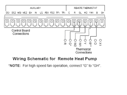 do not have 24 vac at thermostat terminals Amana Heat Pump Thermostat Wiring Diagram pth 15 wiring diagram coleman heat pump wiring diagram