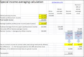 Pay Calculator Australia Tax Bracket Calculator Australia