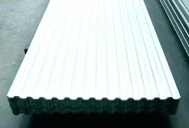how to install polycarbonate corrugated roofing panel corrugated roof panel clear tic panels roofing sheet whole