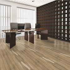 tiles for office. The Wooden Tiles Can Be Used In Meting Room. Above Mentioned Are Provided By Lavish Ceramics And They Also Provide Different Types Of Wall For Office