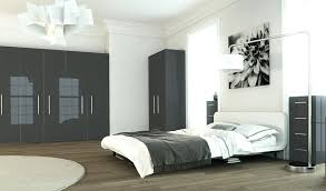 Dark Grey Bedroom Dark Grey Bedroom Furniture Dark Gray Bedroom Design .