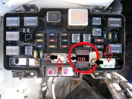 2002 mazda 626 radio wiring diagram wirdig 2001 mazda miata fuse box diagram wiring amp engine diagram