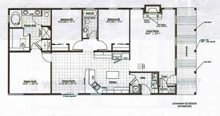 office large size 2d home design plan drawing interior desig ideas house office space office design software free