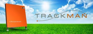 Afbeeldingsresultaat voor trackman