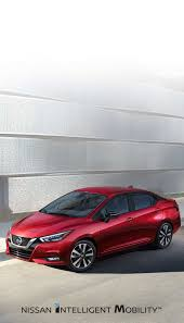 Check spelling or type a new query. 96 New Nissan Usa 2020 Model For Nissan Usa 2020 Car Review Car Review