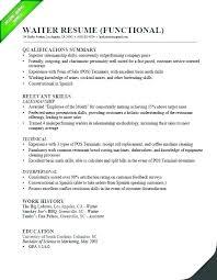 Resume Language Skills Language Skills Section Examples Resume Example Fluent Uwaterloo Co