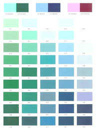Green Paint Color Chart Sherwin Williams Paint Color Chart New Colors Aircraft