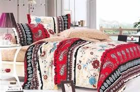 xlong twin comforter sets twin comforter size elegant twin bedding sets for college dorms cool extra xlong twin comforter sets