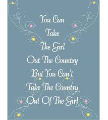 145 Best Tanks Tees U0026 More Images On Pinterest  Country The Country Style