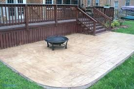 Cover concrete patio ideas Pavers Cover Concrete Patio Ideas Large Size Of Concrete Patio Ideas Backyard Elegant Cover With Wood Dividers Candame Cover Concrete Patio Ideas Candame