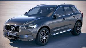 volvo v60 2018 model. brilliant v60 xc60 2018 xc model in volvo v60