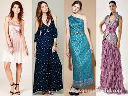 boho wedding guest dress weddingcafeny com Wedding Guest Dresses Boho Wedding Guest Dresses Boho #11 wedding guest dresses boutique