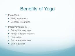 Shakti Yoga Studios     Woodstock  Saugerties and Kingston  New York