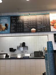 caribou coffee einstein bros bagels 29 photos 38 reviews coffee tea 5901 mills civic pkwy west des moines ia phone number yelp