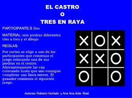 Juegos de patio con instrucciones 20 juegos juegos acompañados de objetos. 5 Juegos De Patio Con Sus Instrucciones Novocom Top