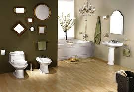 modern bathroom decorating ideas. Decoration Modern Country Bathroom Ideas Decorating Seasons
