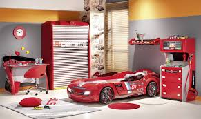 car bunk beds for boys. Fine Bunk Car Bed Designs For Children Homesfeed With Regard To New Household  Prepare On Bunk Beds Boys D