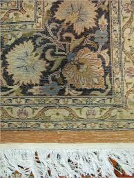 qum trellis arts crafts by william morris 12 3