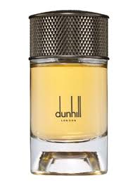 Shop <b>Alfred Dunhill Signature Collection</b> Indian Sandal Wood EDP ...