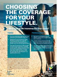 Banner Life Insurance Quote Unique Banner Life Insurance Quote Impressive Banner Term Life Insurance