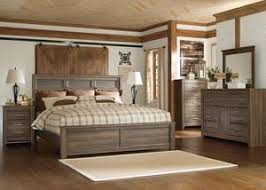 King Bedroom Furniture Sets Chicago Indianapolis